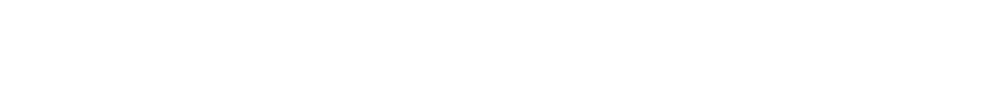 Chris C Chambers. 184 3360 Old Okanagan Hwy, West Kelowna BC V4T 1X9 Canada Toll Free (800) 563-7116 or (866) 548-6358 Local (250) 860-1081 Cell (250) 317-5045 Webmaster chris@incabiz.com